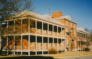Wadsworth-Old-Soldiers-Home
