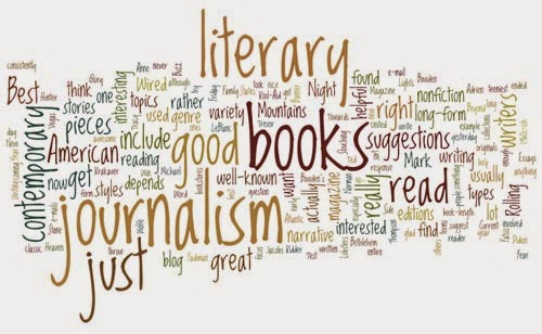 literary-journalism-wordle