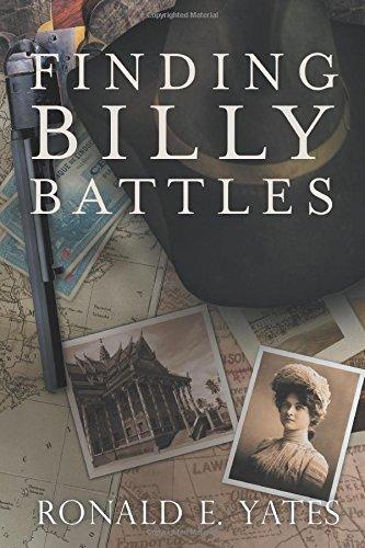 billybattles-solo