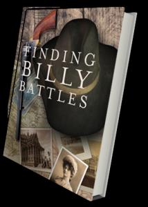 billy-quarter-cover-new