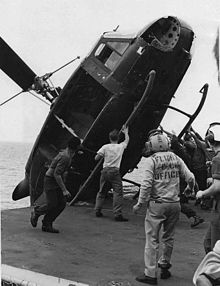 220px-South_Vietnamese_helicopter_is_pushed_over_the_side_of_the_USS_Okinawa_during_Operation_Frequent_Wind,_April_1975
