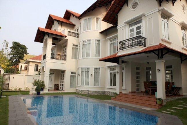 Houses vn-3