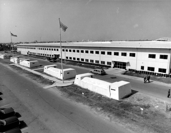 MACV_HQ_1969