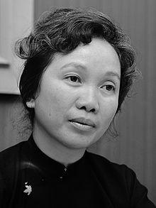 Dương_Quỳnh_Hoa_(1974)