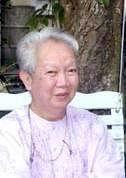 Duong-Quynh-Hoa