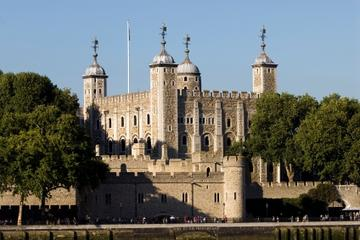 44953_London_Tower of London_d737-1006