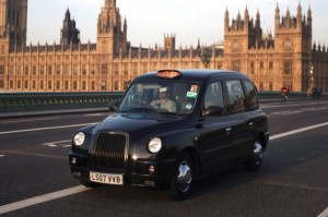 london-black-cab-628