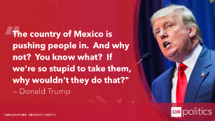 150709094619-donald-trump-quote-mexico-medium-plus-169