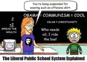 liberal-public-school-system-cartoon-300x216