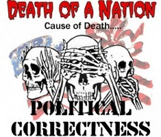political-correctness-now21-235x200
