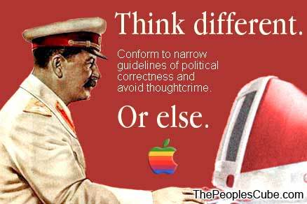 stalins_ThinkDifferent