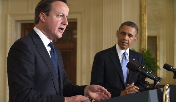 us-obama-britain_live_1_c0-172-4096-2559_s561x327