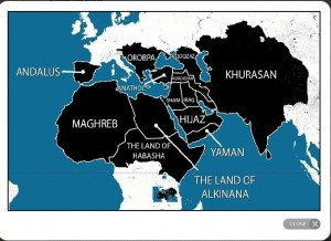 ISIS-Caliphate-Map2