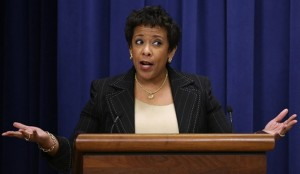 Loretta-Lynch-1-670x388