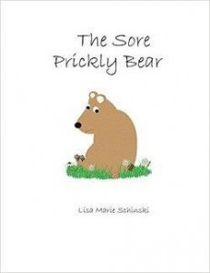 Sore Bear pic