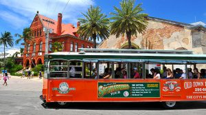 2646065718-key-west-train-tours