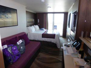 Mini-suite-1