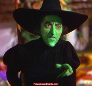 margaret-hamilton-as-the-wicked-witch-of-the-west-1