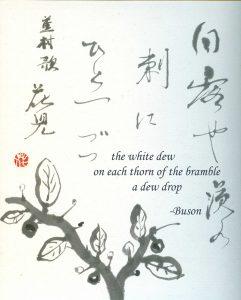 haiku-di-yosa-buson