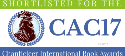 CACAward-2017-1-400x200